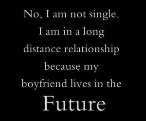 boyfriend, future, and relationships image