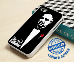 iphone, samsung, and ipod case image