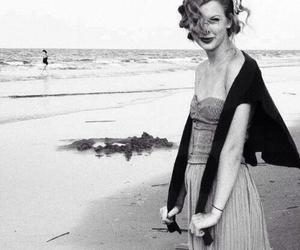 beach, Taylor Swift, and taylorswift image