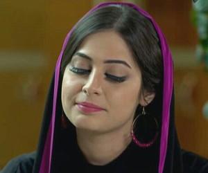 roaa alsabban image