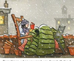 books, christmas, and comic books image