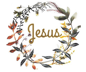 jesus and son of god image