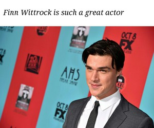 actor, celebrity, and evil image