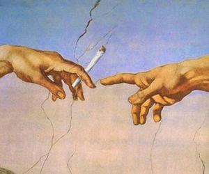 disegni, god, and jesus image
