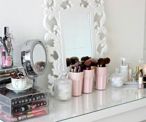 lifestyle, room, and beauty image