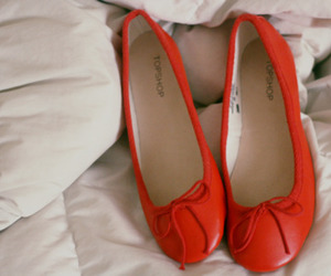 fashion, shoes, and cute image