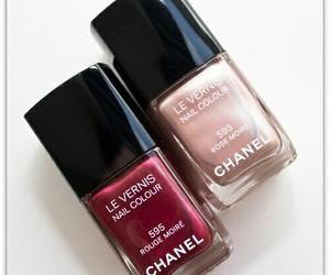 chanel, fashion, and girl image