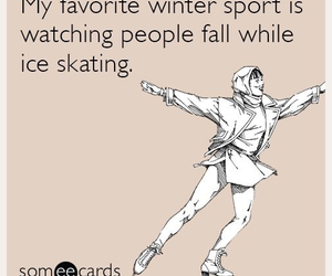 funny, lol, and winter image