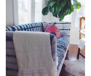 boho, furniture, and home image