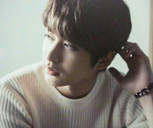 jaehyo and block b image