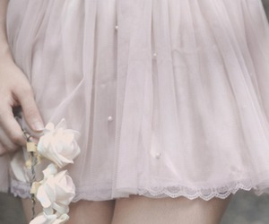clothes, cute, and lolita image