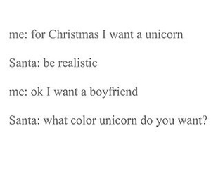 be, boyfriend, and christmas image