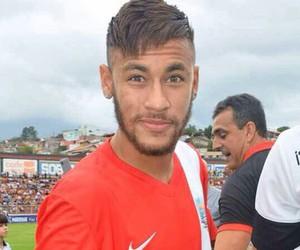 joy, champions, and neymar jr image