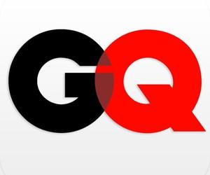 gq image