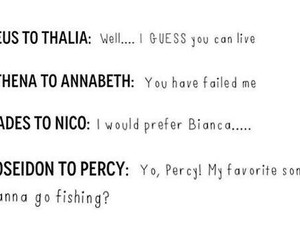 percy jackson and annabeth image