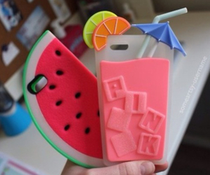 cases, ipod, and pretty image