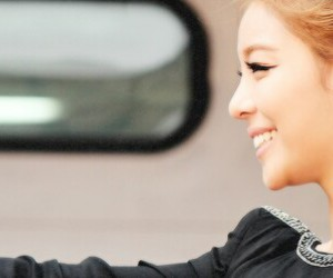 beautiful, solo, and ailee image