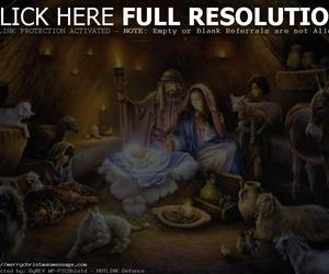 verses and pictures with jesus image