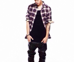 justin bieber, obey, and justin image