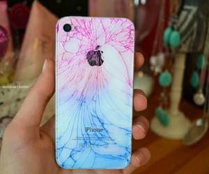 amazing, case, and phone image