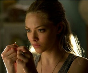 amanda seyfried and gone image