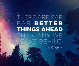 quotes, better, and life image