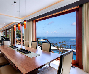 design, luxury house, and home image