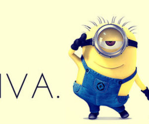 yellow, diva, and fun image