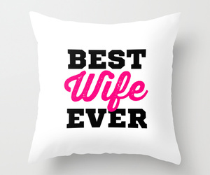 Best and wife image