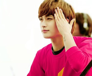 jaehyo, block b, and kpop image