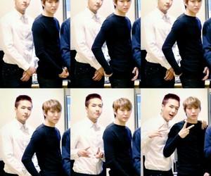 kpop, Leo, and starlight image