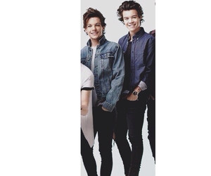 icon, twitter, and larry image
