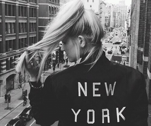 love it and new york image