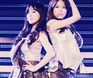 snsd, girl's generation, and sooyoung image