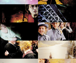 harry potter and goblet of fire image