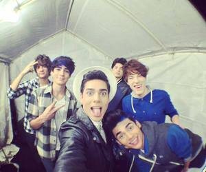 cd9 and coders image