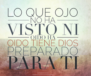 arte, background, and frases image