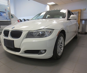 bmw, cars, and white image