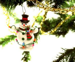 christmas, merry christmas, and christmas pictures image