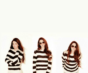 lanadelrey, music, and westcoast image