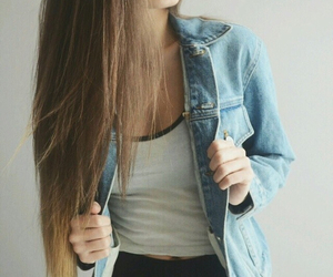fashion, teen fashion, and outfit image