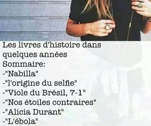histoire and humour image