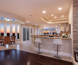 luxury, amazing, and house image