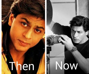 bollywood, now, and then image