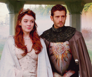 once upon a time, sarah bolger, and prince phillip image