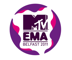 ema, belfast, and mtv image