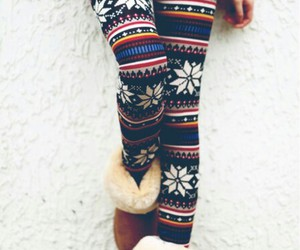 pretty, beautiful, and fashion image