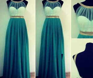 dresses and looks *-* image