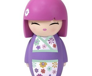 adorable, doll, and japan image