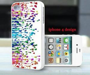 iphone 4 cases, iphone 5 cases, and iphone cases 4 image